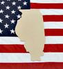 States WS