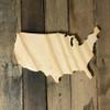 United States Pine WS