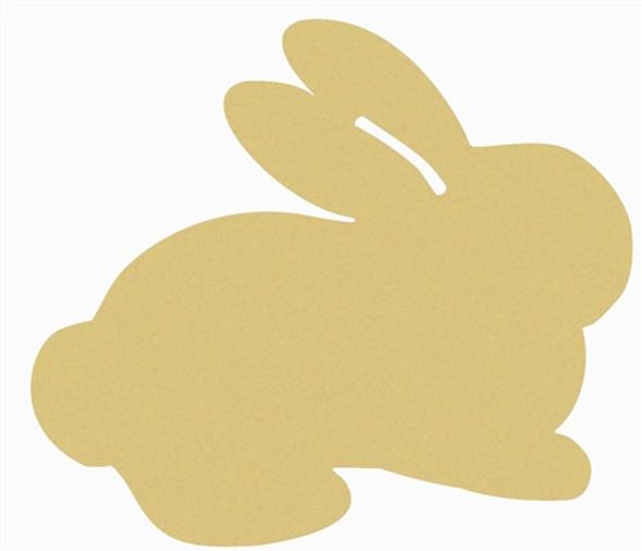 Bunny WS