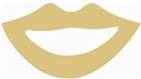 New York Lips WS