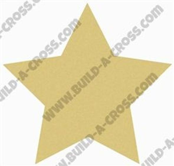 Star 2 WS