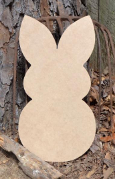 Snow Bunny Pine WS