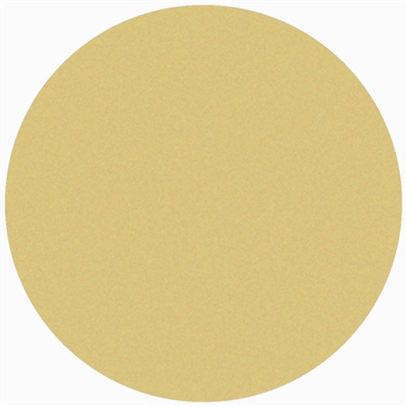 "CLEARANCE IN STOCK 16"" Circle, Plain MDF Wooden Circle, Discounted, Limited Quantity WS"