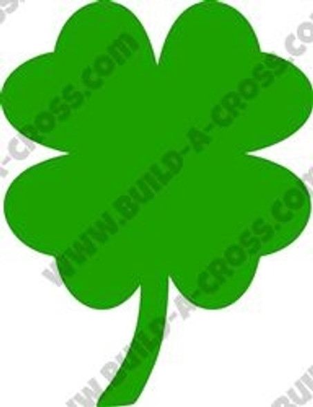 4 Leaf Clover WS