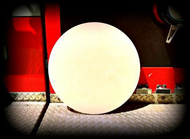 Circle WS