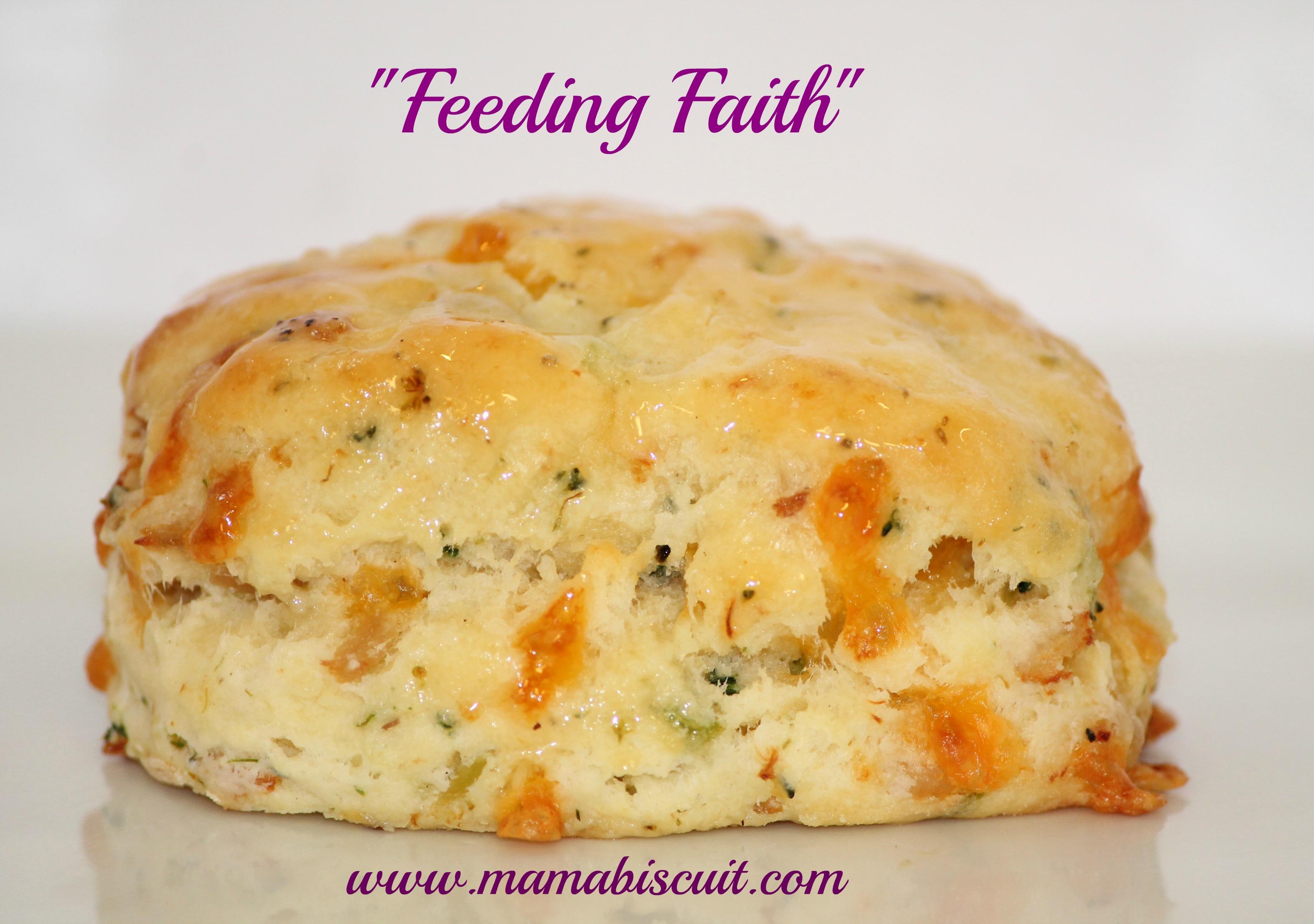 feeding-faith.jpg