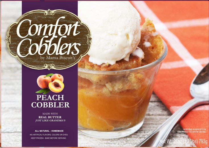 peach-pic.jpg