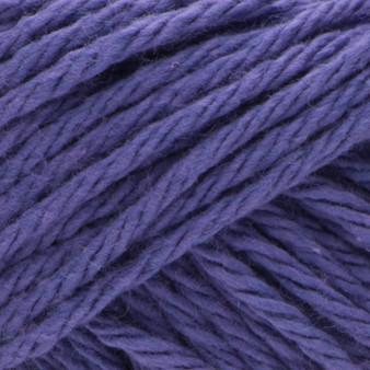 Lily Sugar 'n Cream Dark Orchid Lily Sugar 'n Cream Yarn - Super Size (4 - Medium)