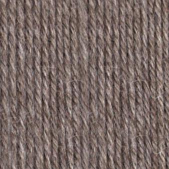 Patons Heath Heather Classic Wool Worsted Yarn (4 - Medium), Free Shipping at Yarn Canada