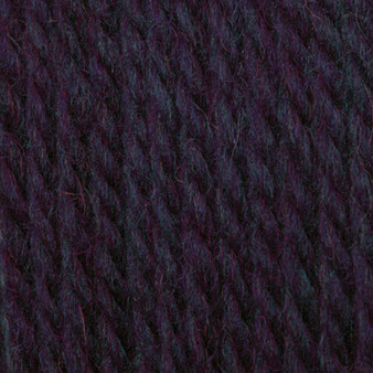 Patons Passion Heather Classic Wool Worsted Yarn (4 - Medium), Free Shipping at Yarn Canada