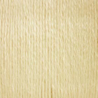 Patons Ivory Silk Bamboo Yarn (3 - Light), Free Shipping at Yarn Canada