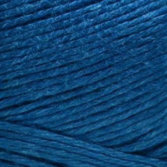 Patons Sapphire Silk Bamboo Yarn (3 - Light), Free Shipping at Yarn Canada