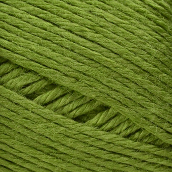Patons Moss Silk Bamboo Yarn (3 - Light), Free Shipping at Yarn Canada