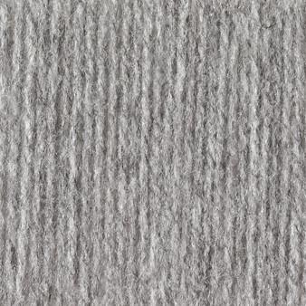 Patons Silver Grey Mix Astra Yarn (3 - Light), Free Shipping at Yarn Canada