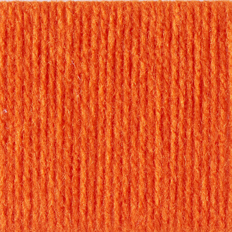 Patons Hot Orange Astra Yarn (3 - Light), Free Shipping at Yarn Canada
