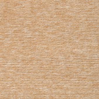 Lion Brand Great Sand Dunes Heartland Yarn (4 - Medium)