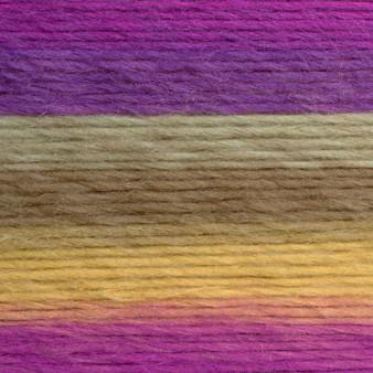Lion Brand Cabana Landscapes Yarn (4 - Medium)