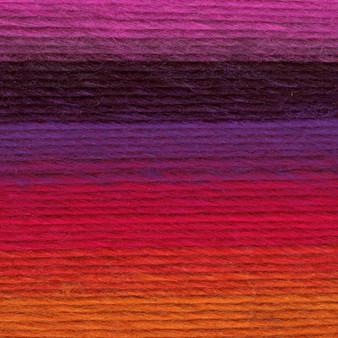 Lion Brand Volcano Landscapes Yarn (4 - Medium)
