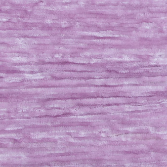 Lion Brand Lilac Vel-Luxe Yarn (4 - Medium)