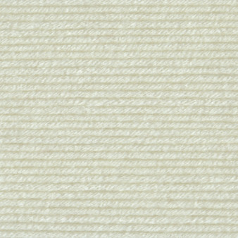 Lion Brand Alabaster Color Made Easy Yarn (5 - Bulky)