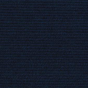 Lion Brand Huckleberry Color Made Easy Yarn (5 - Bulky)