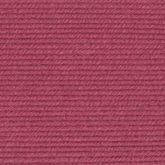 Lion Brand Pink Lemonade Color Made Easy Yarn (5 - Bulky)