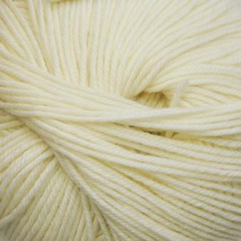 Cascade Aran 220 Superwash Yarn (3 - Light)