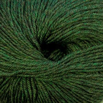 Cascade Shire 220 Superwash Yarn (3 - Light)