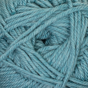 Cascade Summer Sky Heather 220 Superwash Merino Wool Yarn (3 - Light)