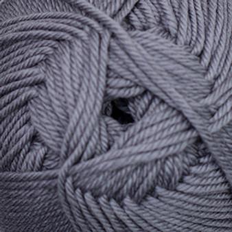 Cascade December Sky 220 Superwash Merino Wool Yarn (3 - Light)