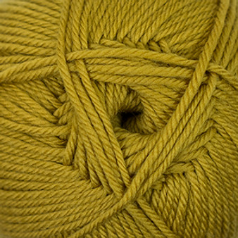 Cascade Golden Palm 220 Superwash Merino Wool Yarn (3 - Light)