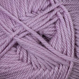 Cascade Violet Ice 220 Superwash Merino Wool Yarn (3 - Light)