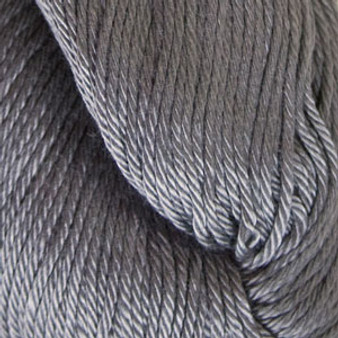 Cascade Grey Ultra Pima Yarn (3 - Light)