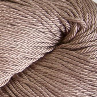 Cascade Sand Ultra Pima Yarn (3 - Light)