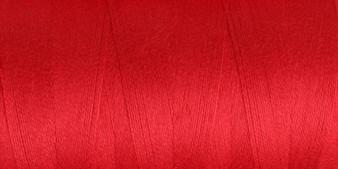Ashford Chilli Pepper 5/2 Weaving Cotton Yarn
