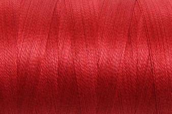 Ashford Chilli Pepper 5/2 Weaving Mercerised Cotton Yarn