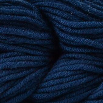 Caron Midnight Blue X Pantone Yarn (5 - Bulky)