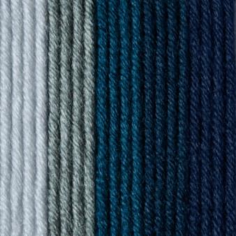 Caron Blueberry X Pantone Yarn (5 - Bulky)