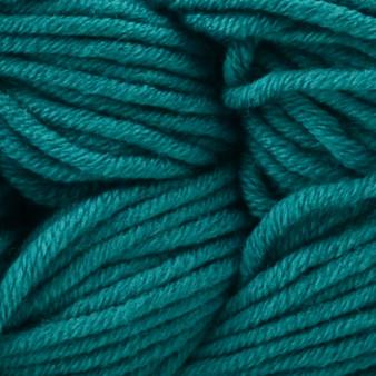 Caron Lapis X Pantone Yarn (5 - Bulky)