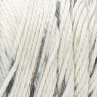 Caron Seashell Simply Soft Speckle Yarn (4 - Medium)
