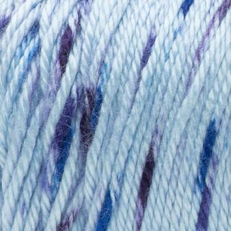 Caron Galaxy Simply Soft Speckle Yarn (4 - Medium)