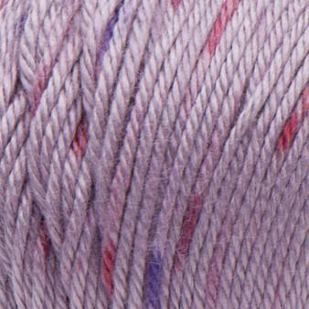 Caron Snapdragon Simply Soft Speckle Yarn (4 - Medium)