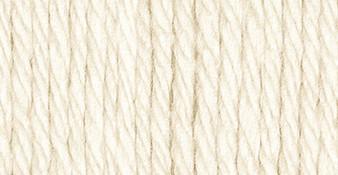 Lily Sugar 'N Cream Ecru Lily Sugar 'N Cream Yarn (4 - Medium), Free Shipping at Yarn Canada