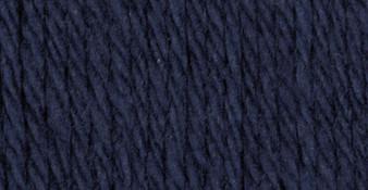 Lily Sugar 'N Cream Bright Navy Lily Sugar 'N Cream Yarn (4 - Medium), Free Shipping at Yarn Canada