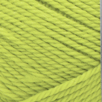 Patons Sprout Classic Wool Worsted Yarn (4 - Medium)