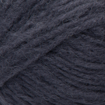 Patons Charcoal Lincoln Fog Yarn (5 - Bulky)