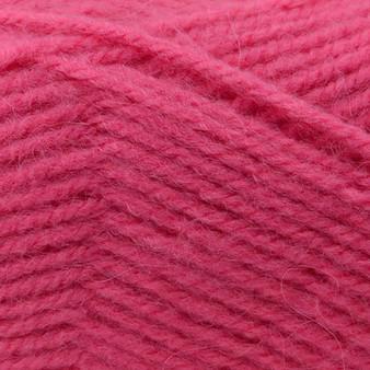 Patons Blush Lincoln Fog Yarn (5 - Bulky)