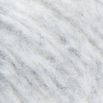 Patons Cream Norse Yarn (6 - Super Bulky)