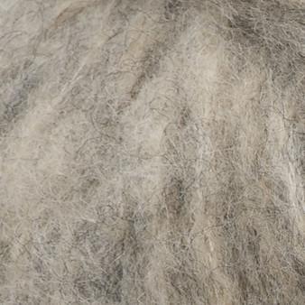 Patons Camel Norse Yarn (6 - Super Bulky)