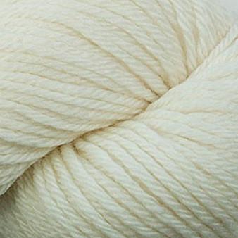 Cascade Aran 220 Superwash Sport Yarn (3 - Light)
